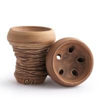 AZRA - Hookah Bowl Angled with 5 holes